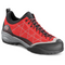 Scarpa Zen Pro 2.0 Womens Hiking Shoe - Red Ibiscus