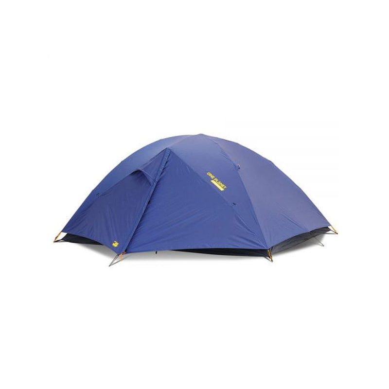 One Planet Wurley 2 Person Tent