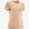 Salomon XA Womens Short Sleeve T-Shirt