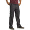 prAna Stretch Zion Convertible Mens Pant 34 Inseam