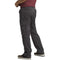 prAna Stretch Zion Convertible Mens Pant 30 Inseam