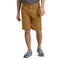 prAna Brion Mens Shorts 11 Inseam