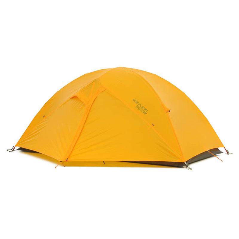 One Planet Goondie 2 Person Tent 30D Fly Only