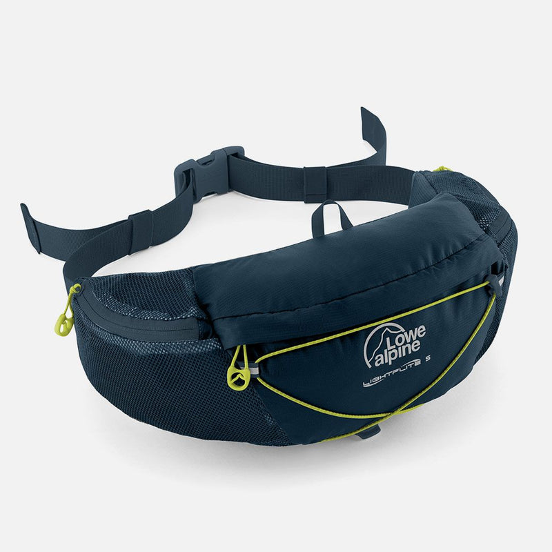 Lowe Alpine Lightflite 5 Litre Belt Pack