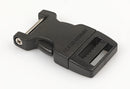 Sea to Summit 1 Pin S-Release Field Repair Buckle - 15mm