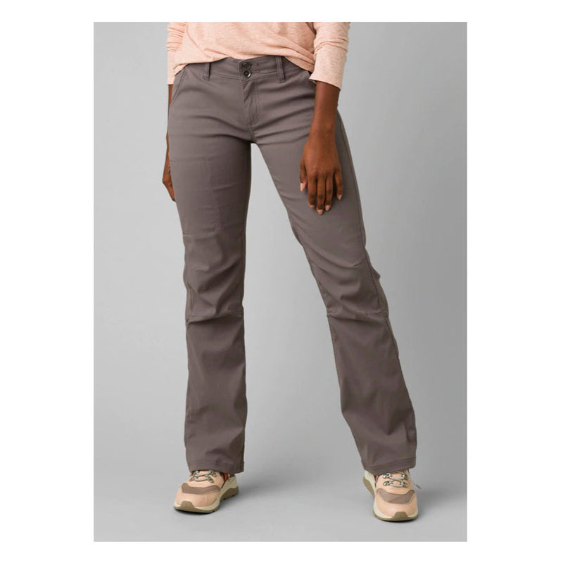 prAna Halle Womens Pant - Regular