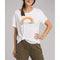 prAna Chez Womens Top