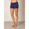 prAna Lennox Womens Shorts