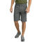 prAna Brion Mens Shorts 9 Inseam
