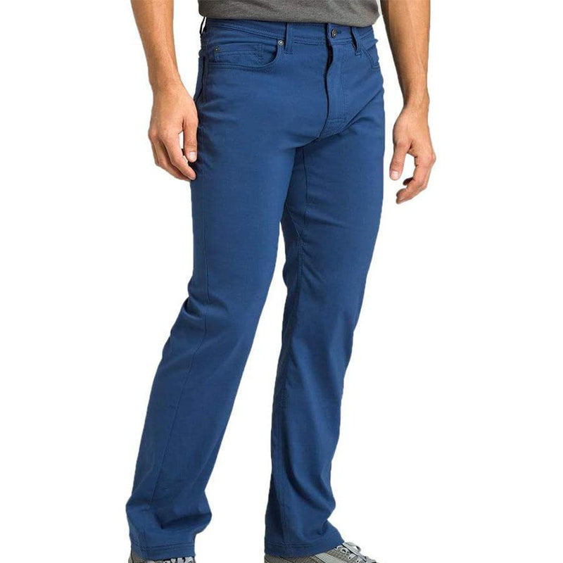 prAna Brion Mens Pant 32 Inseam