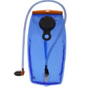 Source Widepac WXP 2 Litre Low Profile Hydration System