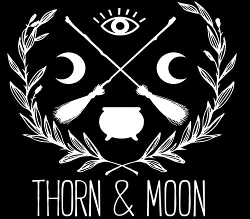 thornandmoon