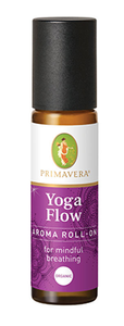 Primavera Yoga Flow Roll-on