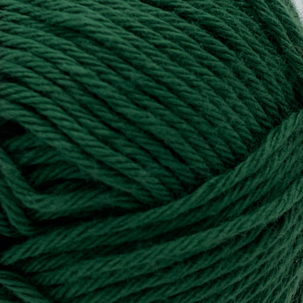 Rico Creative Cotton (DK) fir green