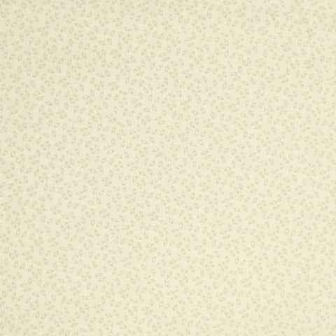 Andover Trinkets Diamonds A 9014 L Trinkets Diamonds Cream