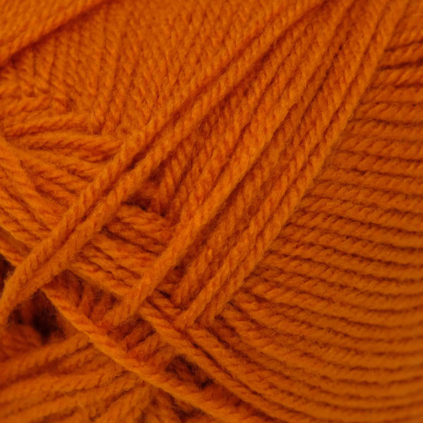 Hayfield Bonus DK Extra Value 0647 Burnt Orange