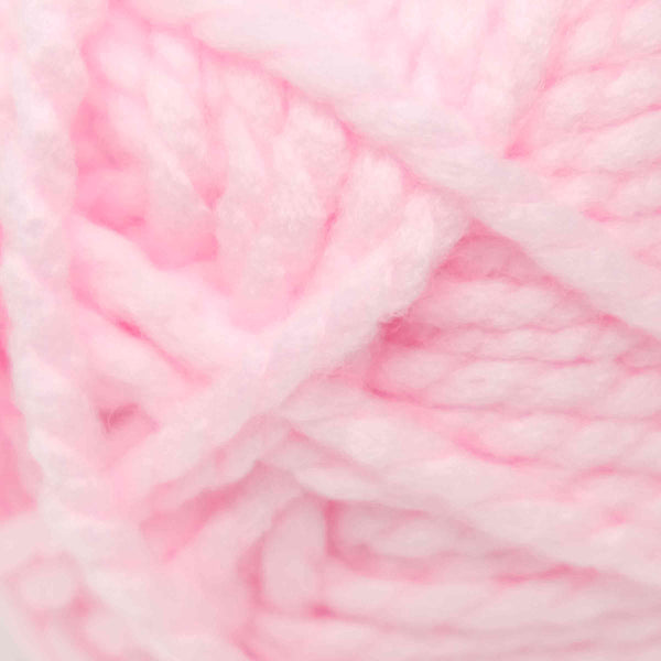 Hayfield Super Chunky Bonus Value 958 Iced Pink