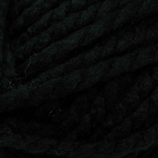 Hayfield Super Chunky Bonus Value 965 Black