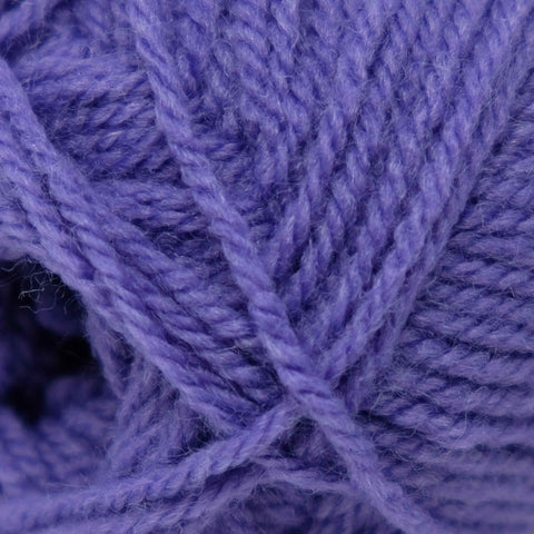 King Cole - Big Value (DK) 4038 Violet