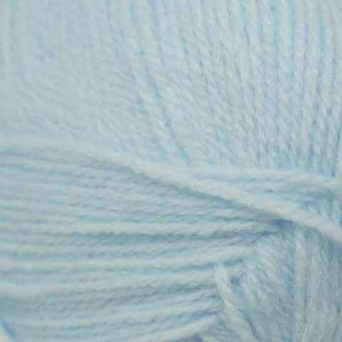 King Cole (4 Ply) Comfort Baby (289) Sky