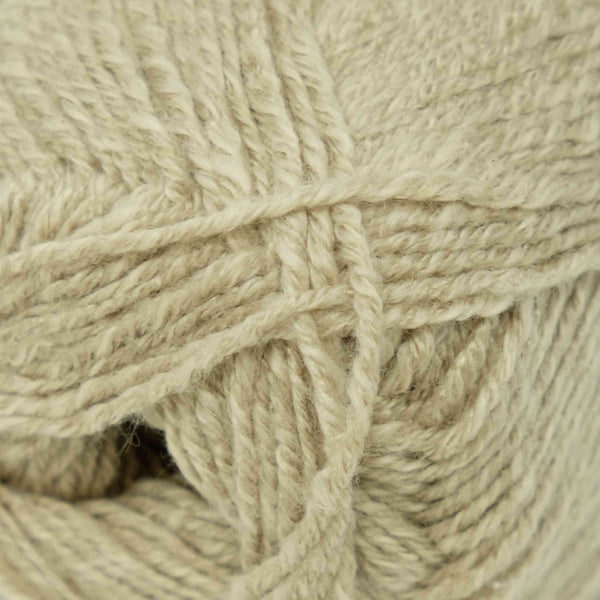 King Cole Subtle Drifter Super Soft DK 4385 Oatmeal