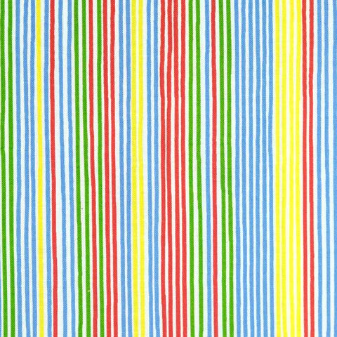 MSD 16-68 Stripes