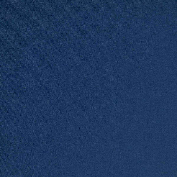 Makower Spectrum 2000 B08 Dark Blue