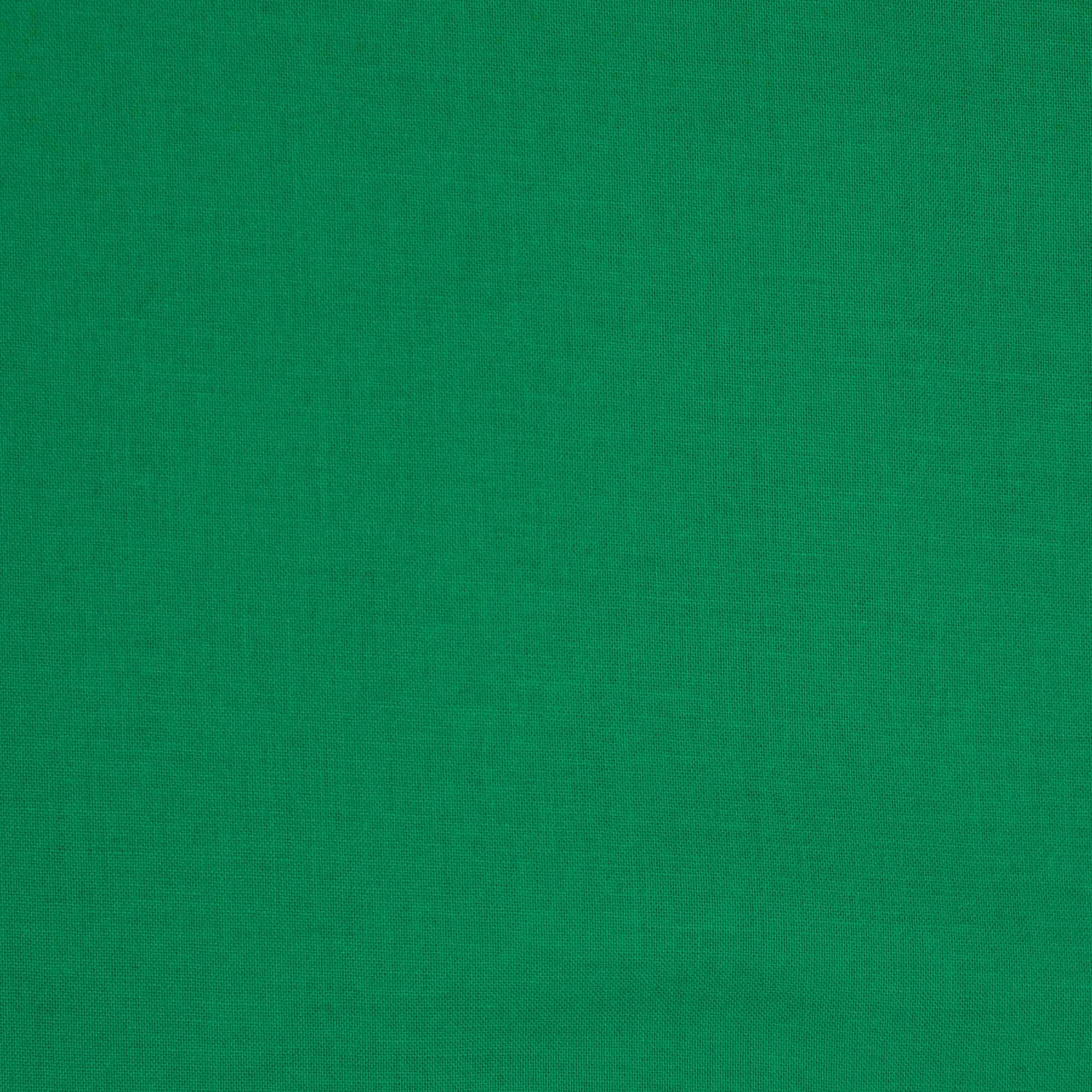 Makower Spectrum 2000 G46 Emerald Green