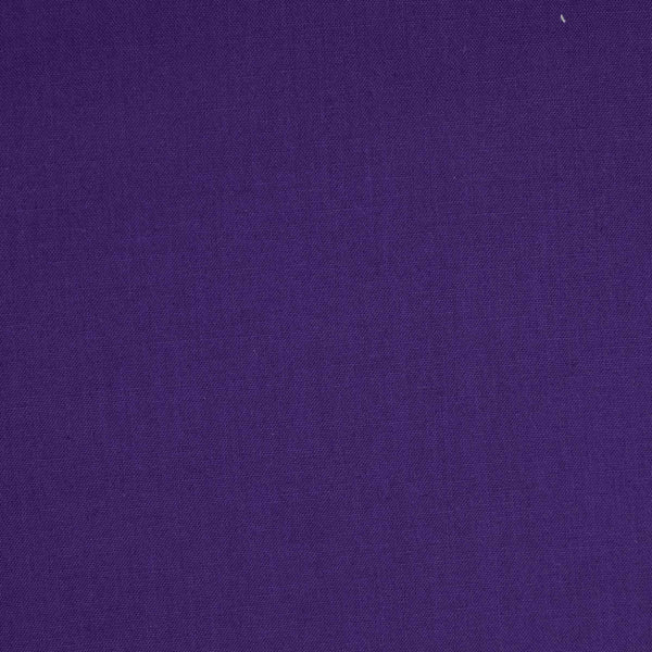 Makower Spectrum 2000 L48 Real Purple