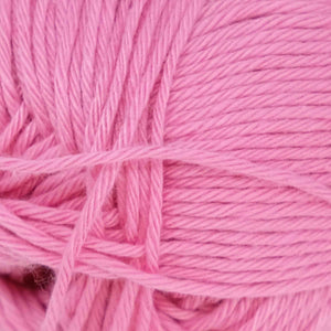 Rico Baby Cotton Soft DK 030 Candy Pink