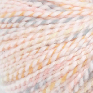 Rico Creative Lazy Hazy Summer Cotton DK 002 Salmon