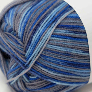 Rico Superba Countryside (4ply) blue 003