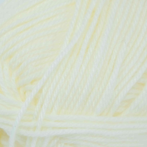 Sirdar Snuggly (4ply) Cream (303)