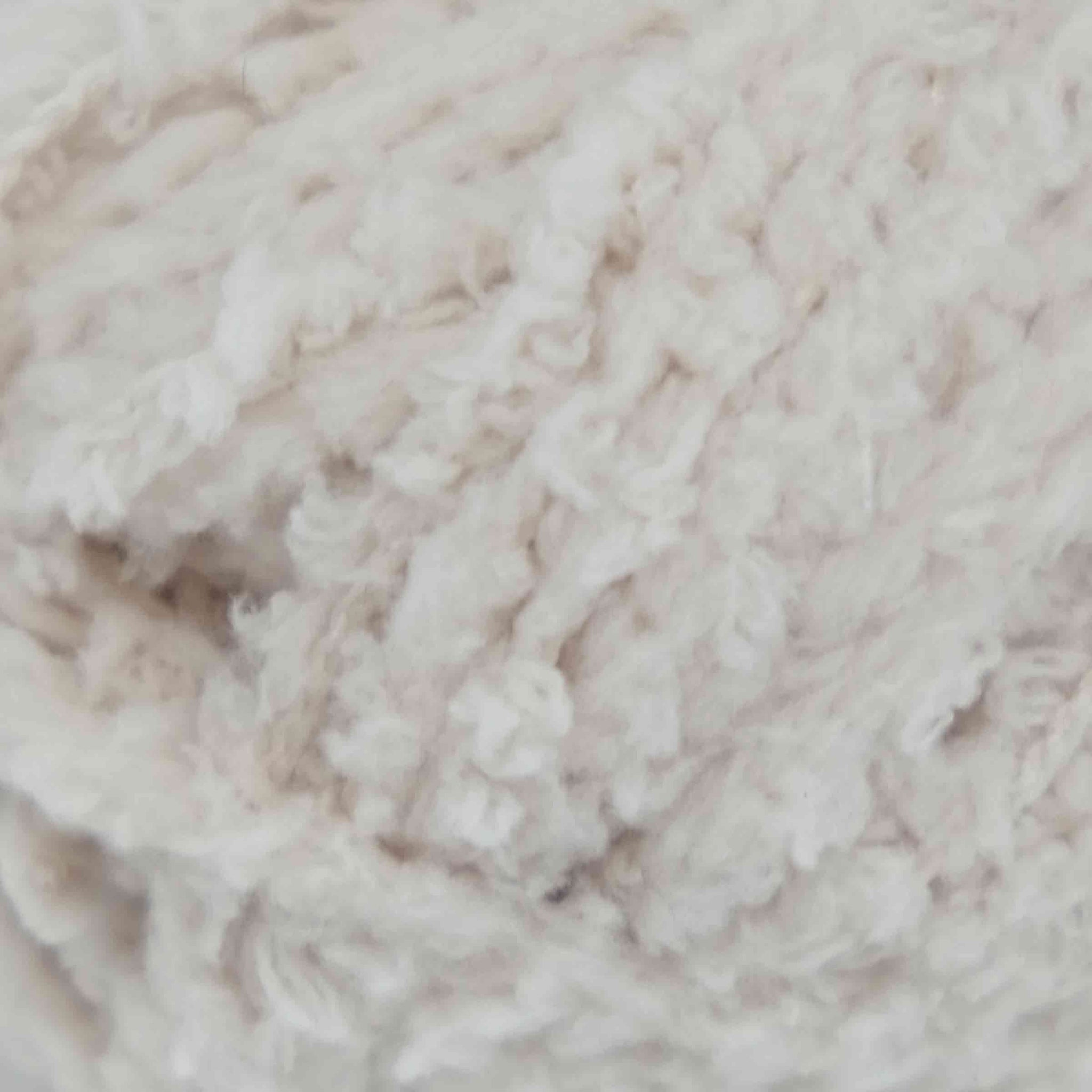 SIRDAR Snuggly Snowflake (Chunky) beige 642