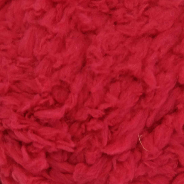 SIRDAR Snuggly Snowflake (Chunky) rosy red 655
