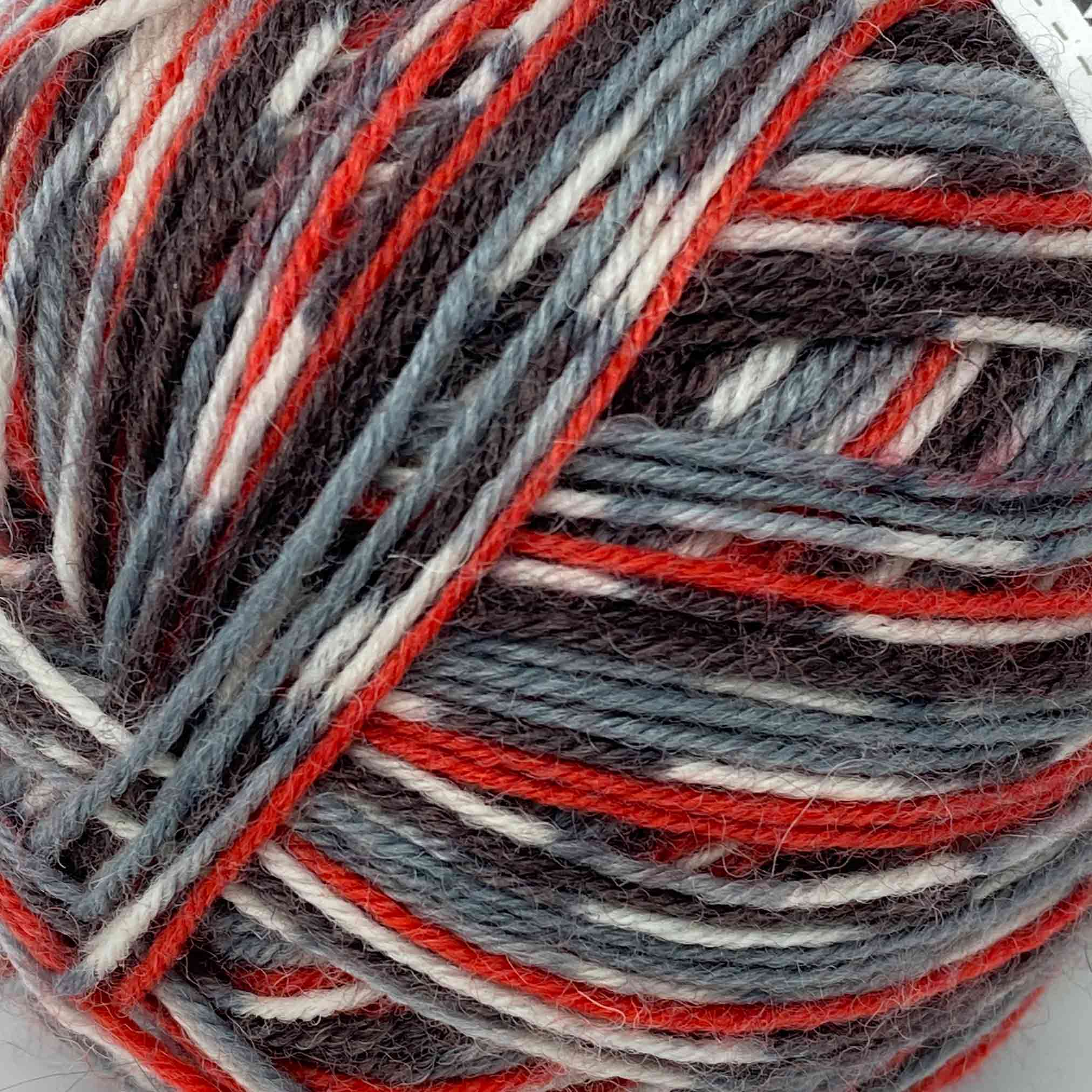 West Yorkshire Spinners Signature (4ply) bullfinch 861