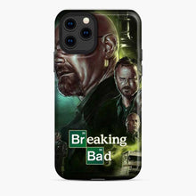 Load image into Gallery viewer, A Breaking Bad Character iPhone 11 Pro Case