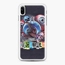 Load image into Gallery viewer, A Lil Juicewrld 1 iPhone XR Case