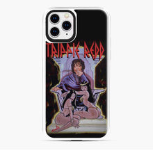 Load image into Gallery viewer, A Love Letter To You On Trippie Redd iPhone 11 Pro Case