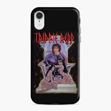 Load image into Gallery viewer, A Love Letter To You On Trippie Redd iPhone XR Case