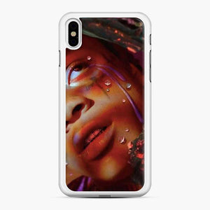A Love Letter To You iPhone X/XS Case