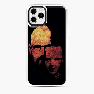 Aaron Paul Breaks Silence On A Breaking Bad Movie iPhone 11 Pro Case
