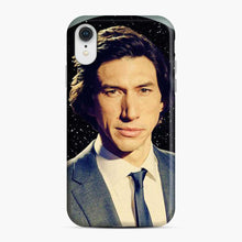 Load image into Gallery viewer, Adam Driver Season The Ringer iPhone XR Case