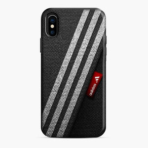 Adidas Jean iPhone X/XS Case
