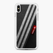 Load image into Gallery viewer, Adidas Jean iPhone X/XS Case