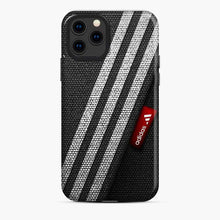 Load image into Gallery viewer, Adidas Jean iPhone 11 Pro Case