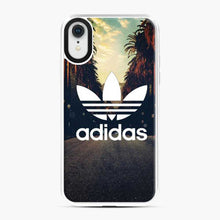 Load image into Gallery viewer, Adidas Logo Dope iPhone XR Case