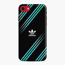Load image into Gallery viewer, Adidas Logo Original iPhone 7/8 Case, Snap Case | Webluence.com