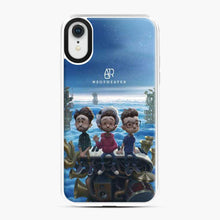 Load image into Gallery viewer, Ajr Neo Tour iPhone XR Case