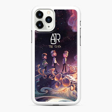 Load image into Gallery viewer, Ajr The Click Album New iPhone 11 Pro Case